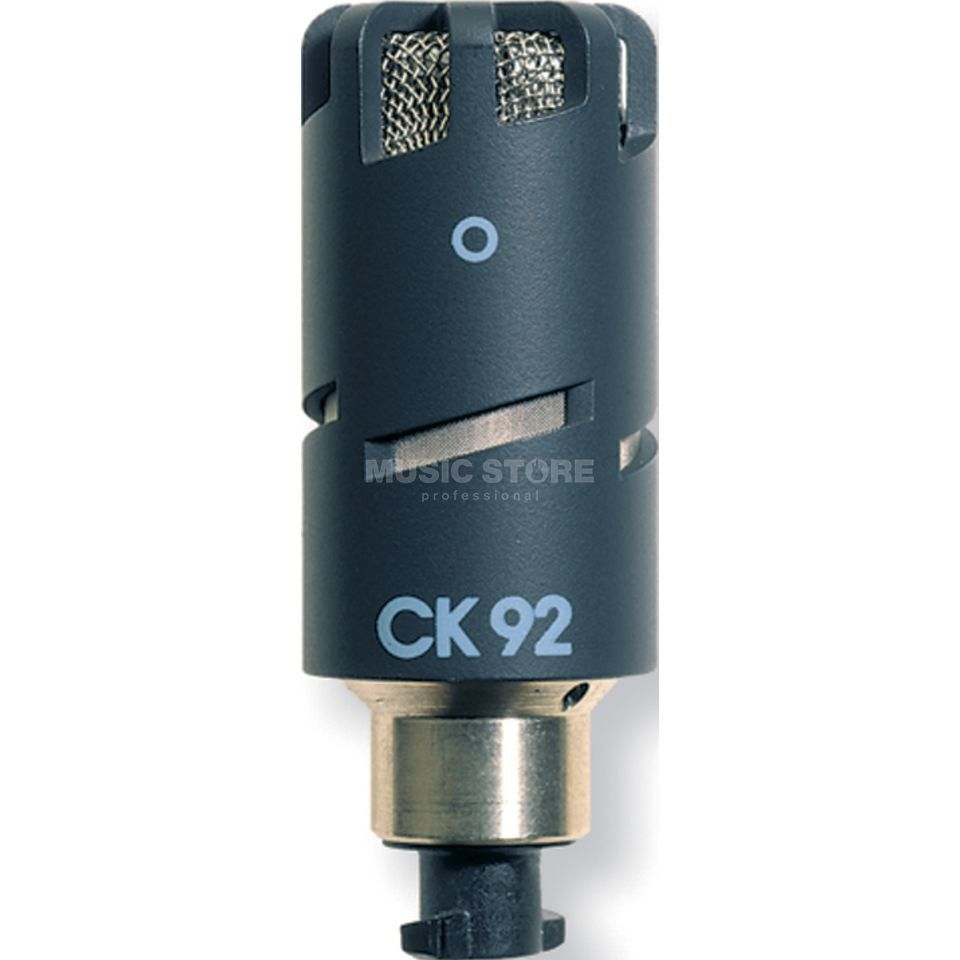 AKG CK 92  Product Image