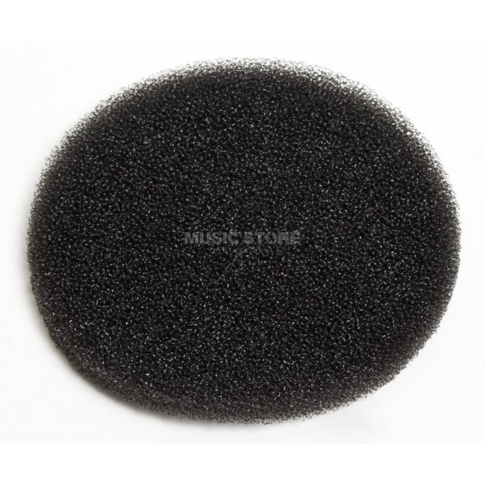 AKG Foam Disc for K 141 Produktbillede