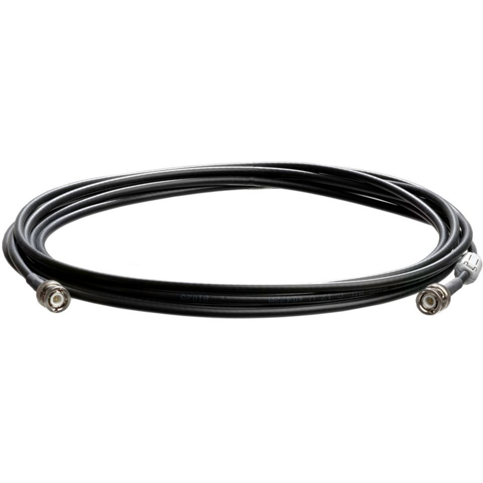AKG MKA 5 Antenna Cable 5m double-sided BNC-Plug Product Image