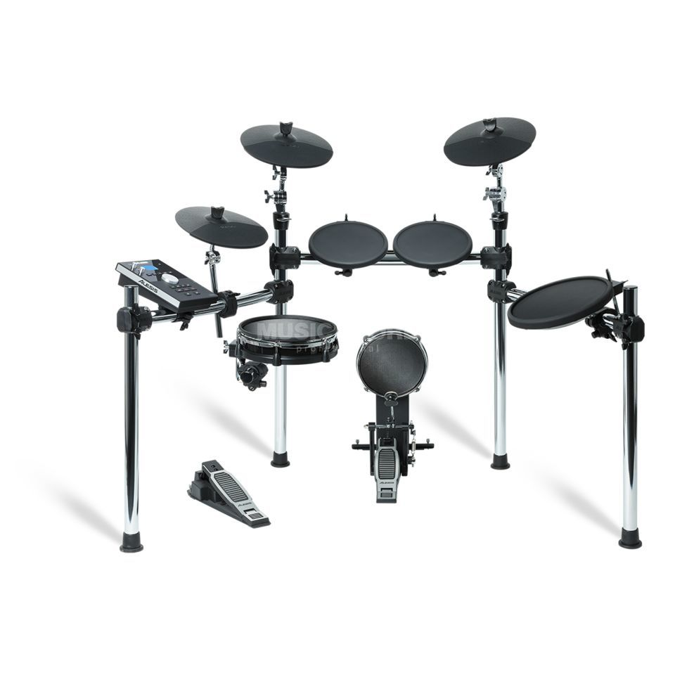 Alesis Command Kit Produktbild