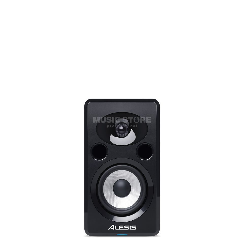 "Alesis Elevate 6 active 6"" Studio Speaker, active Produktbillede"