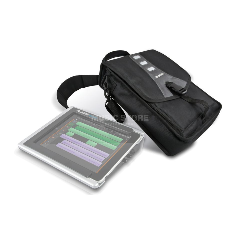 Alesis IO Dock Bag for Alesis IO-Dock for iPAD Produktbillede