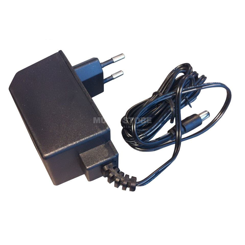 Alesis Power Adapter for DM 5 Sound Module Изображение товара