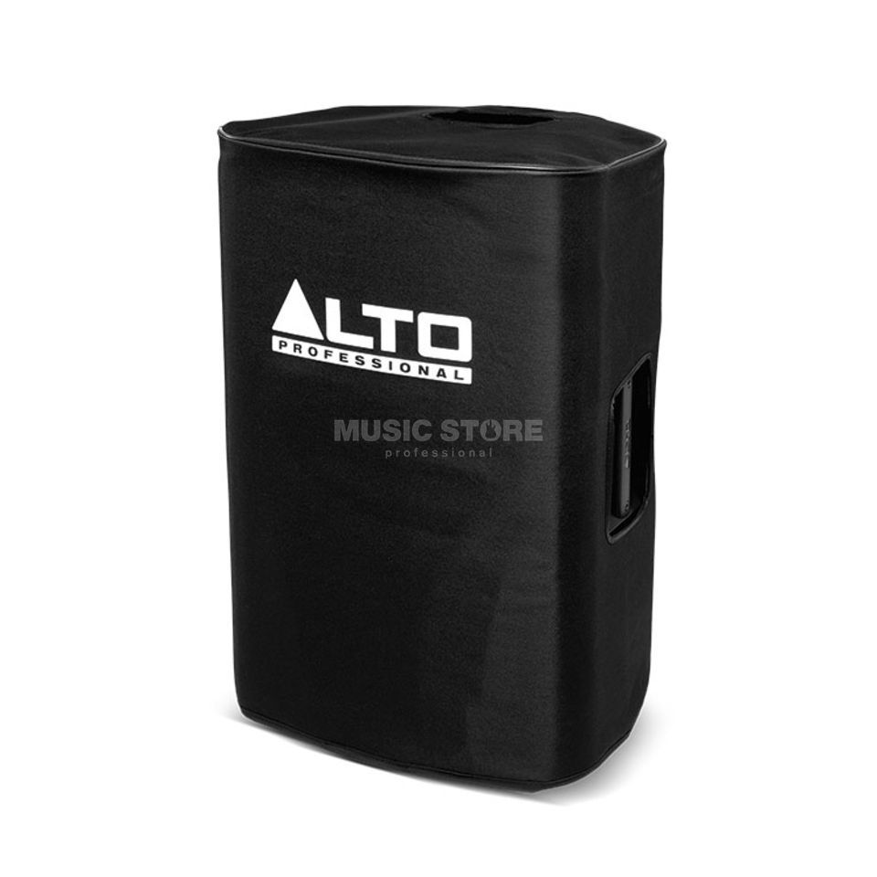 ALTO Cover TS 215 Product Image
