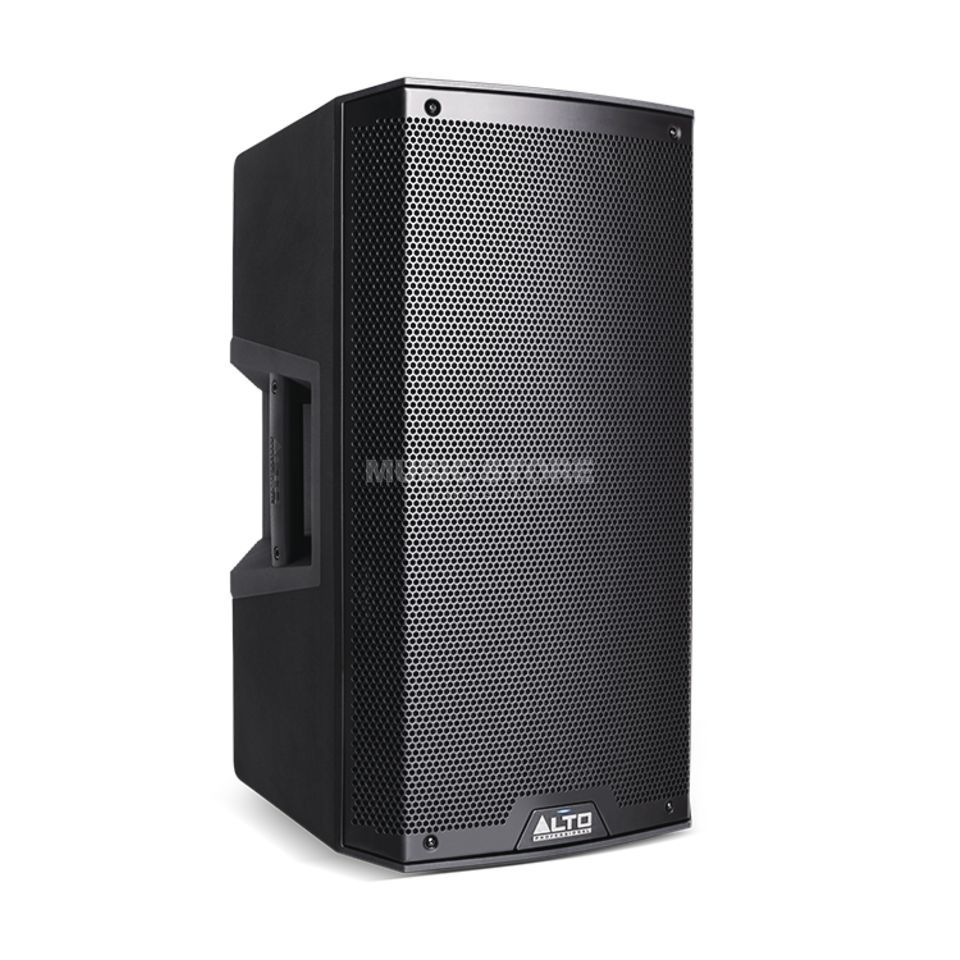 ALTO TS212W PA Speaker with Bluetooth Produktbillede
