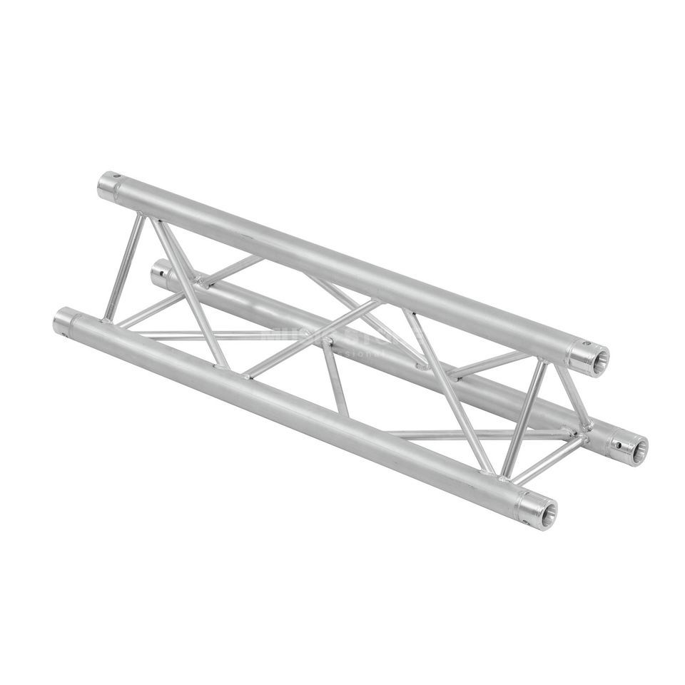 Alutruss TRILOCK 6082-3500 3,5m, 3-Punkt-Traverse Produktbild