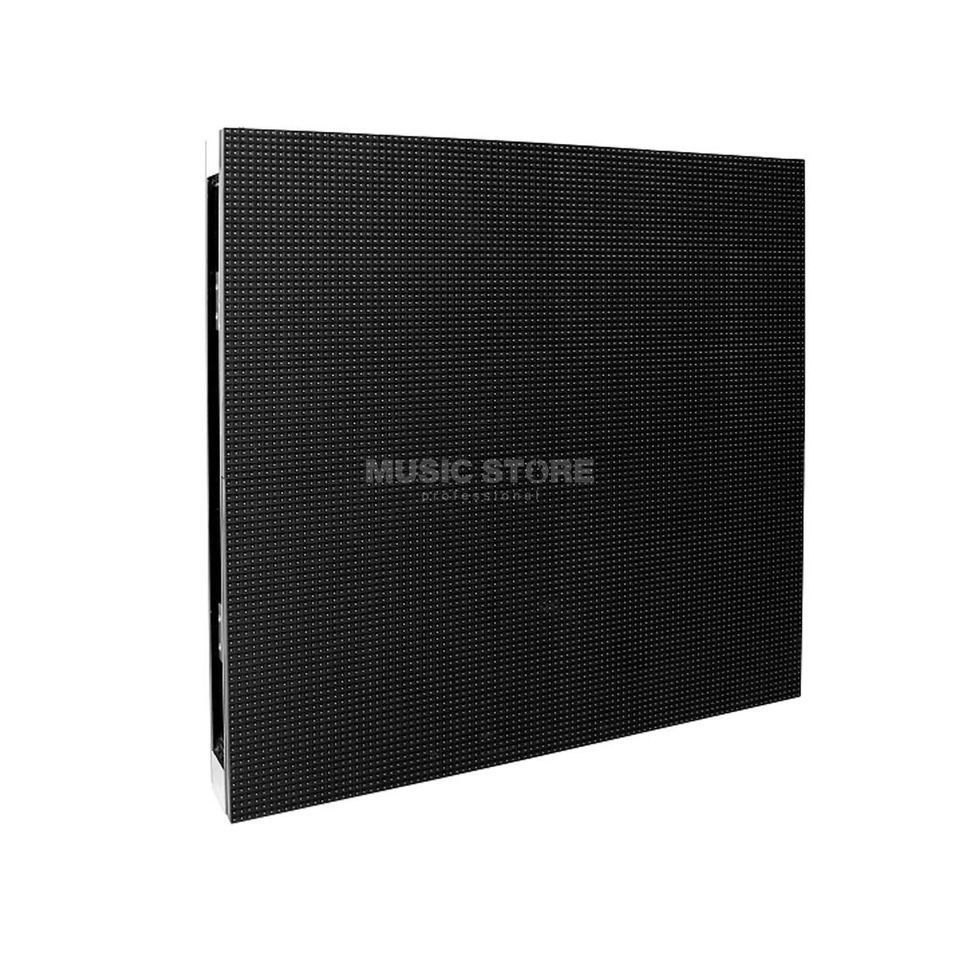 "American DJ AV6 Videopanel 576x576x75mm Pixel Pitch: 6.0mm (0.25"") Produktbild"