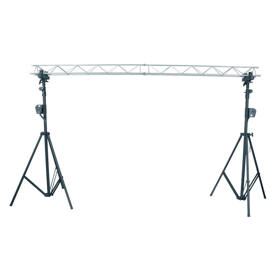 American DJ Light Bridge One / Dura Truss Traversensystem, max. 100 kg Produktbild