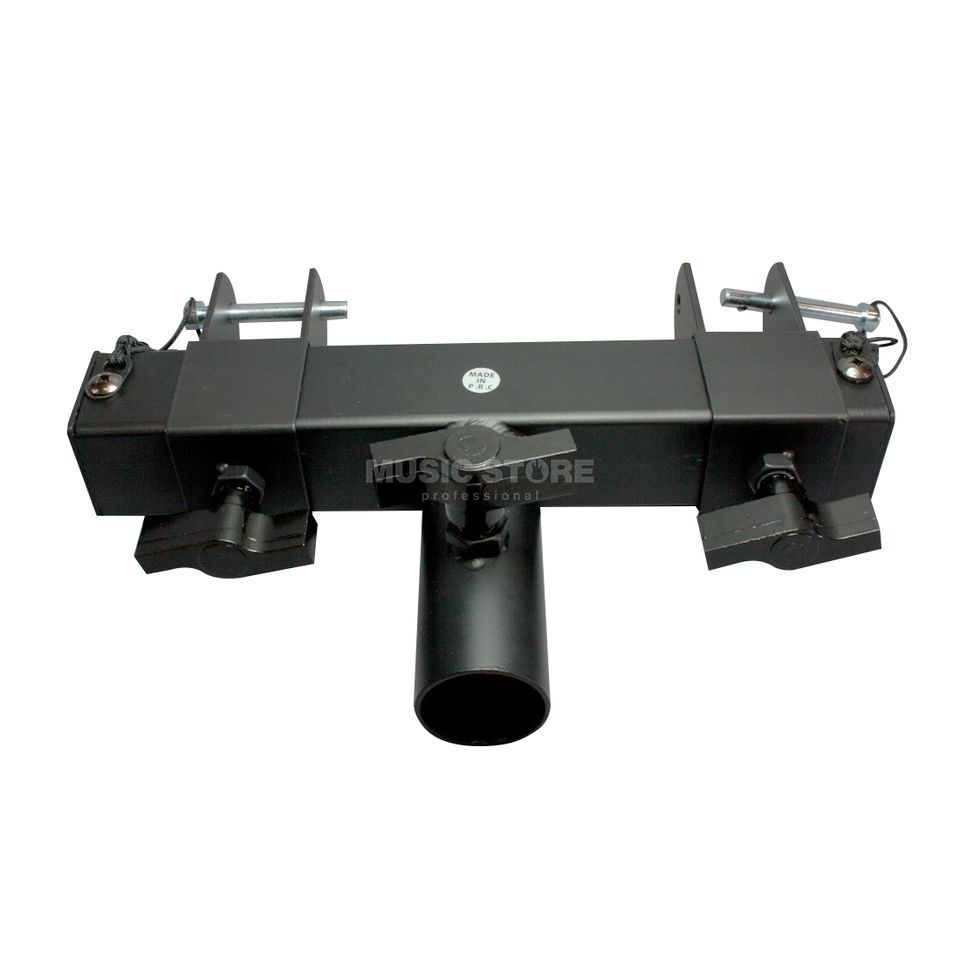 American DJ Truss Adapter Light Bridge One  Product Image