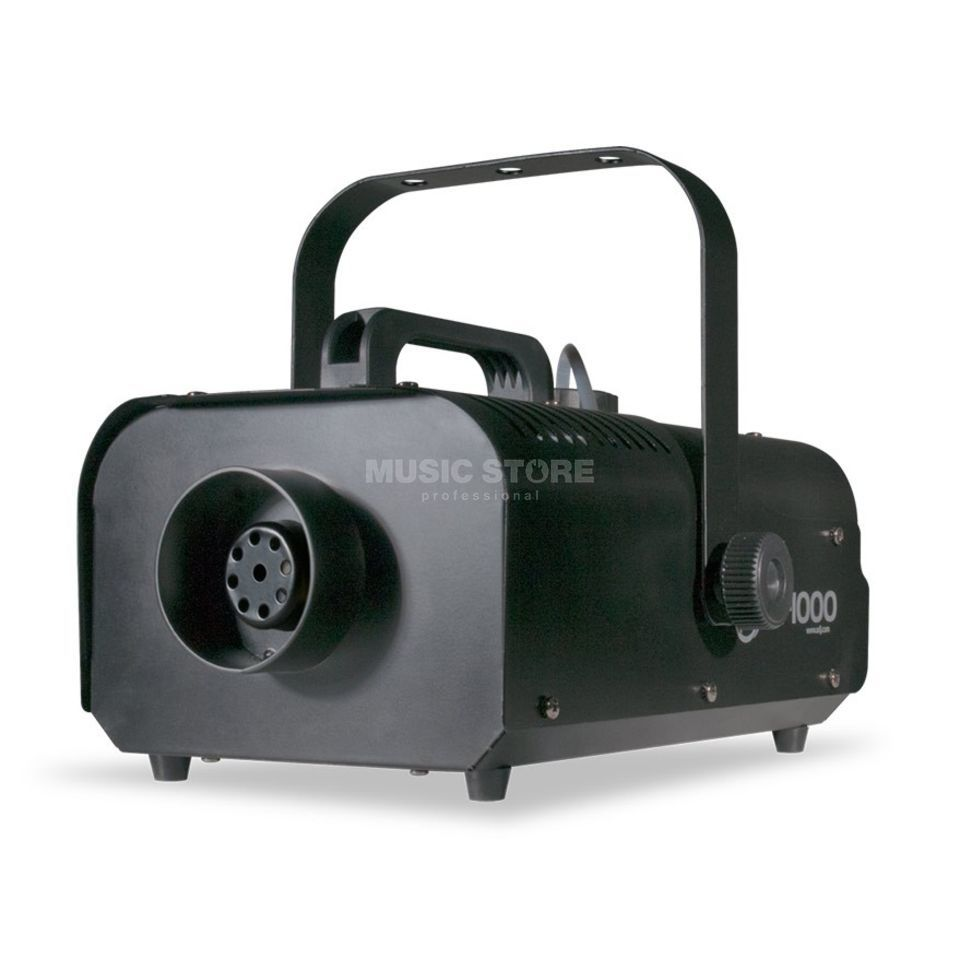 American DJ VF1000 Fog Machine with 1000 W Produktbillede