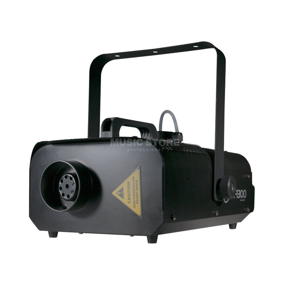 American DJ VF1300 Fog Machine with 1300 W Produktbillede