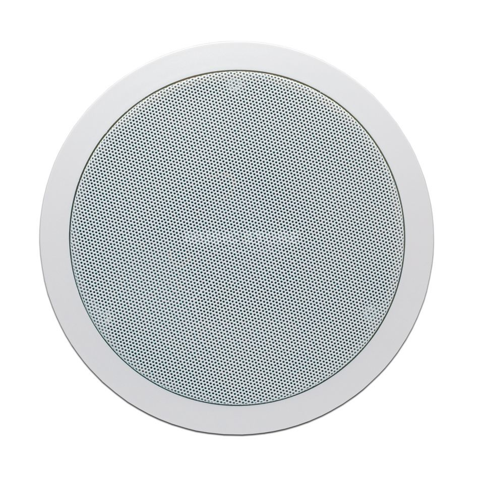 Apart CM1008 2-way-Installation Speaker Produktbillede