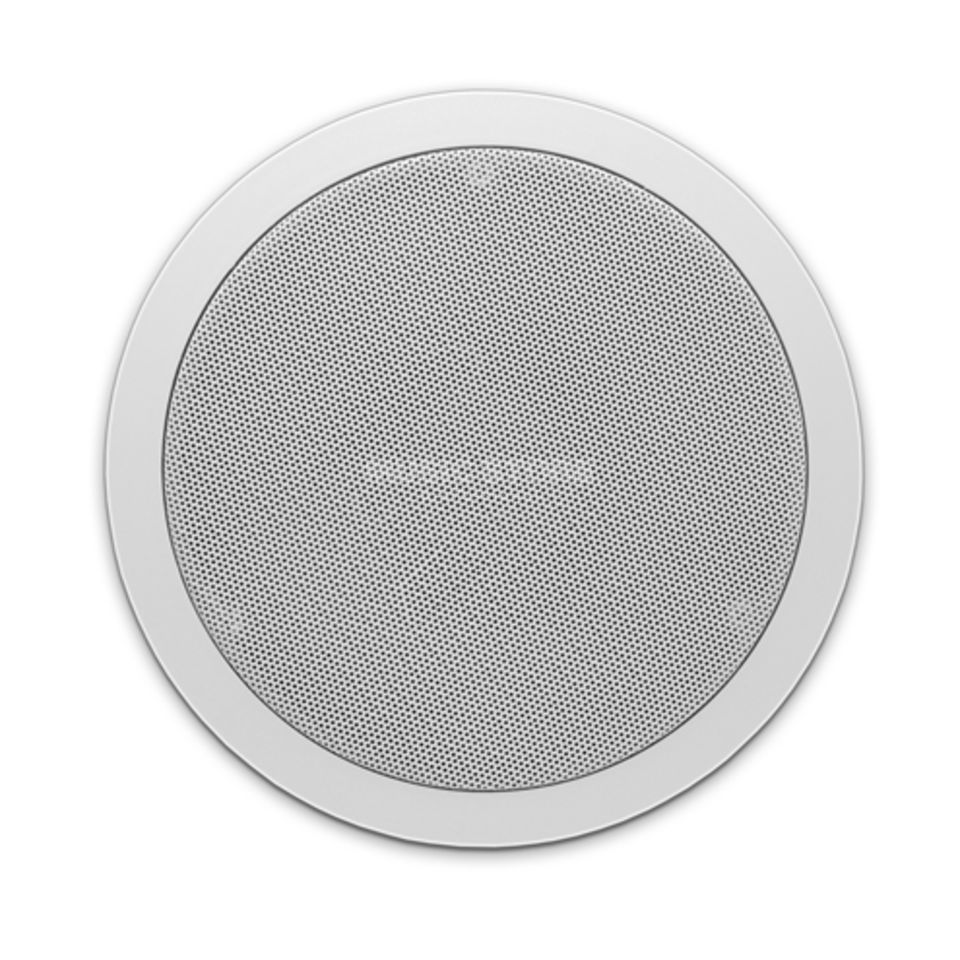 "Apart CM6T 6.5"" 2-way Ceiling Speaker Produktbillede"