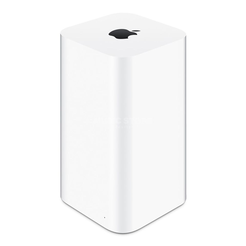 Apple Airport Time Capsule 2TB 802.11AC Produktbild