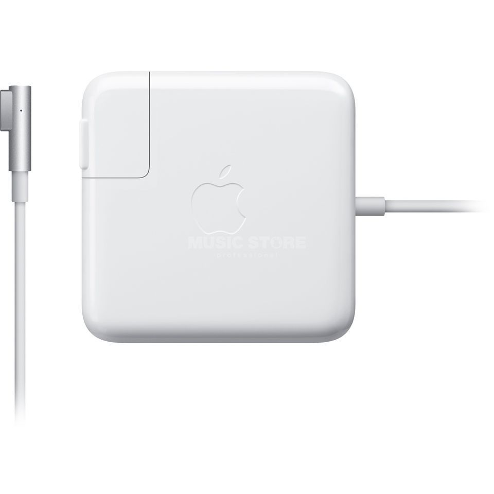 Apple MagSafe Power Adapter 60W MacBook Pro 2010 or later Produktbild