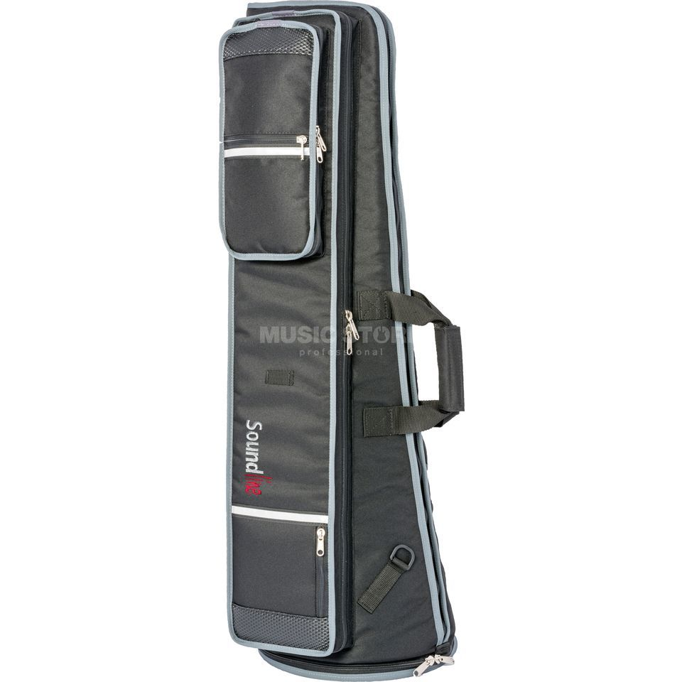 Arnolds & Sons Gigbag Posaune 594240 Imagen del producto