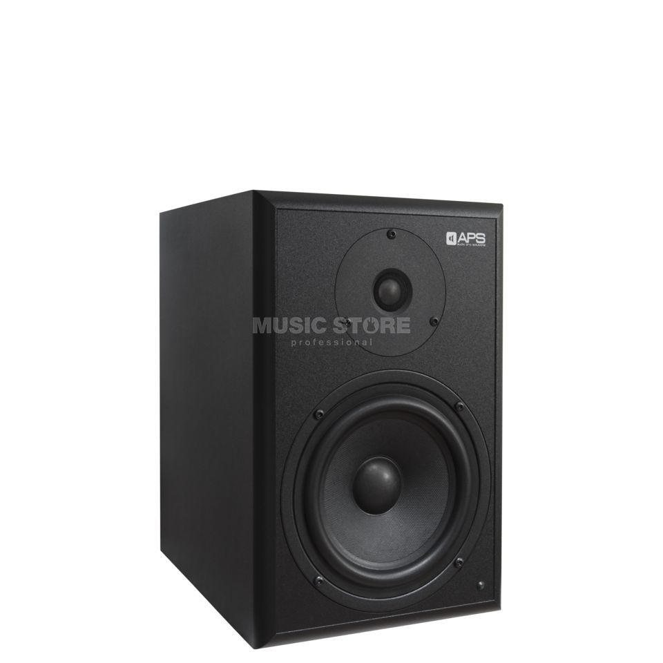 Audio Pro Solutions APS Klasik Produktbild