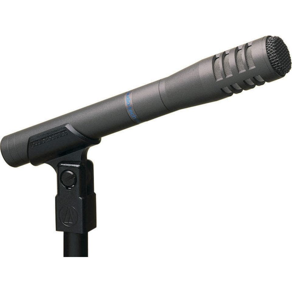 Audio-Technica AT8033 Condenser Microphone    Produktbillede