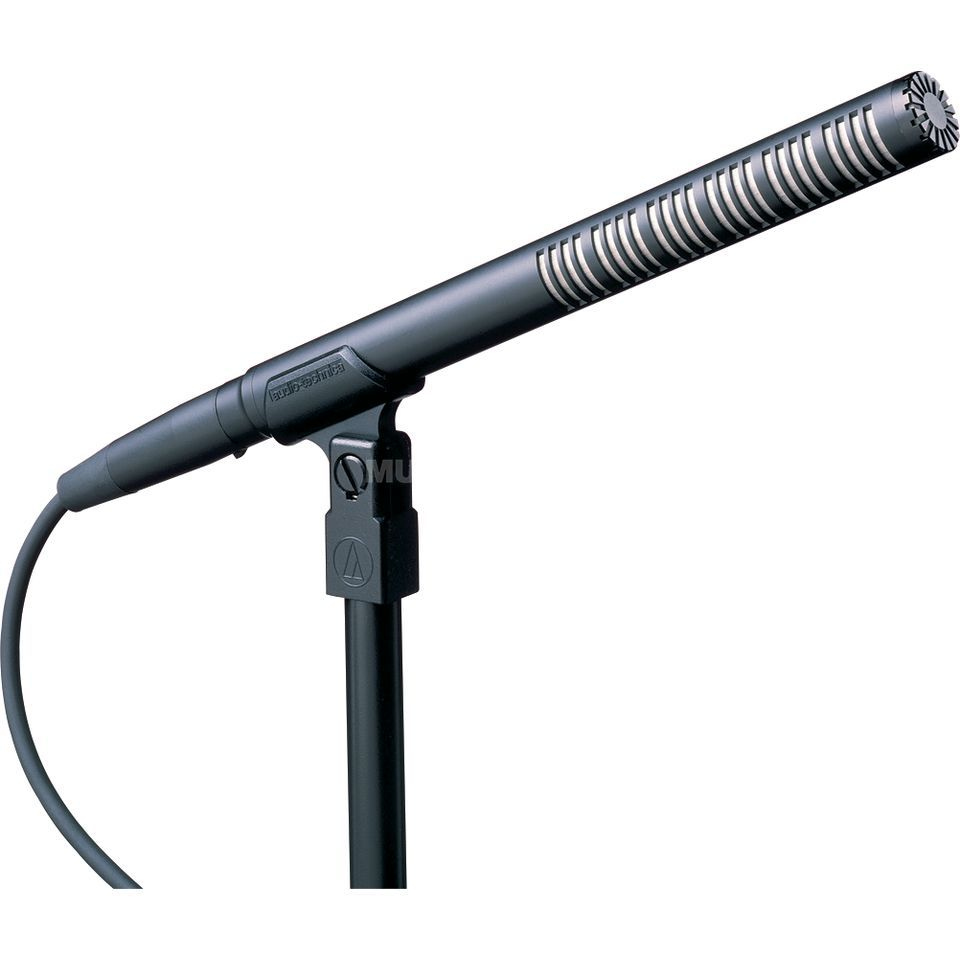 Audio-Technica BP 4073 236mm, MS/XY Produktbillede