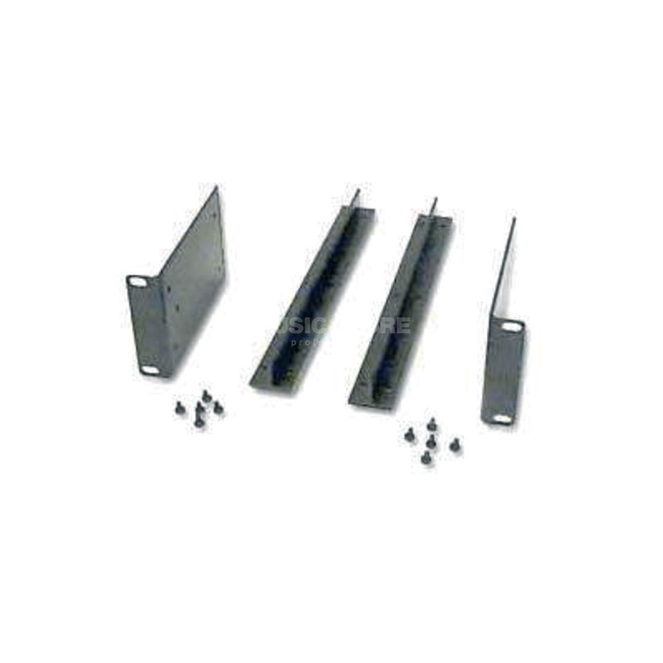 Avalon Design RM-2 Rack Mount Kit for 2xU5 o. 2xM5 Product Image
