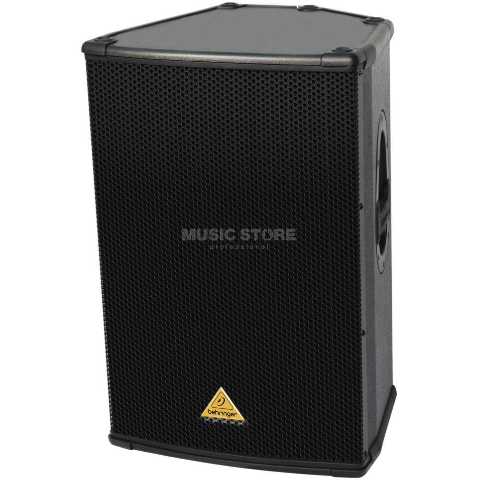 Music Store Professional - angletsurfphoto.info