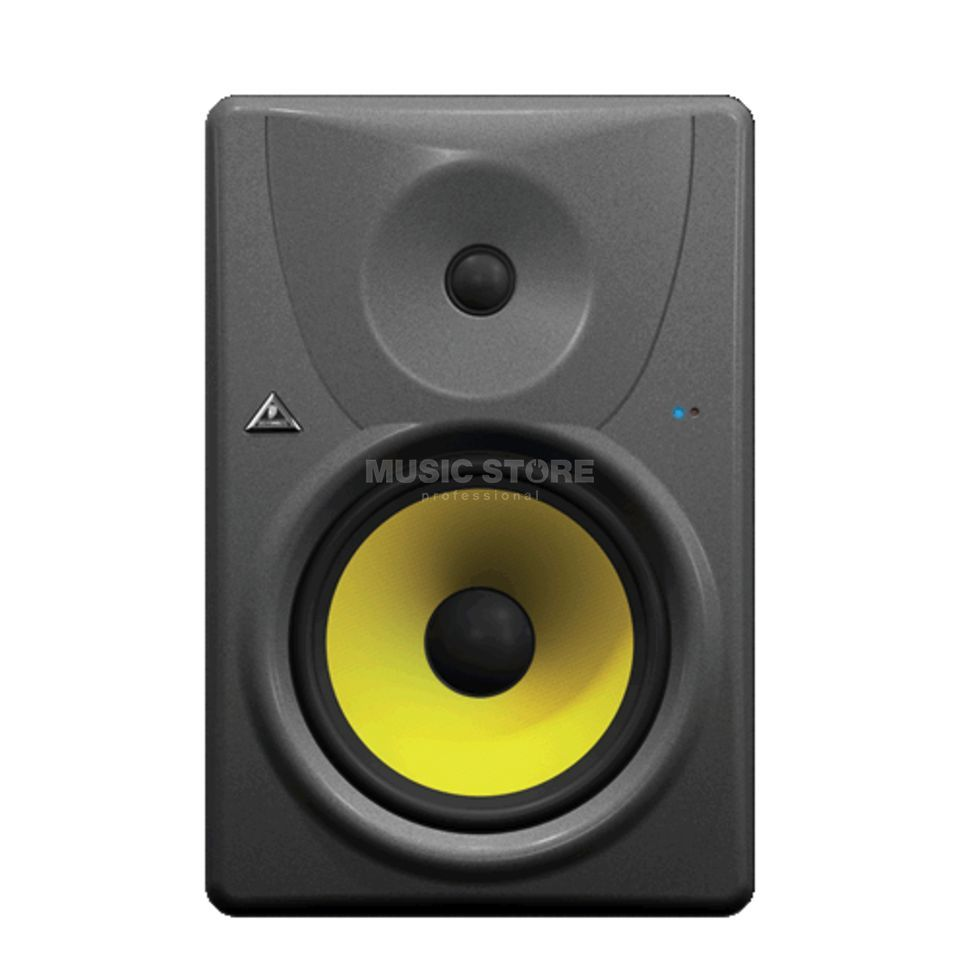 Behringer Truth B1031A Active Studio Monitors Produktbillede