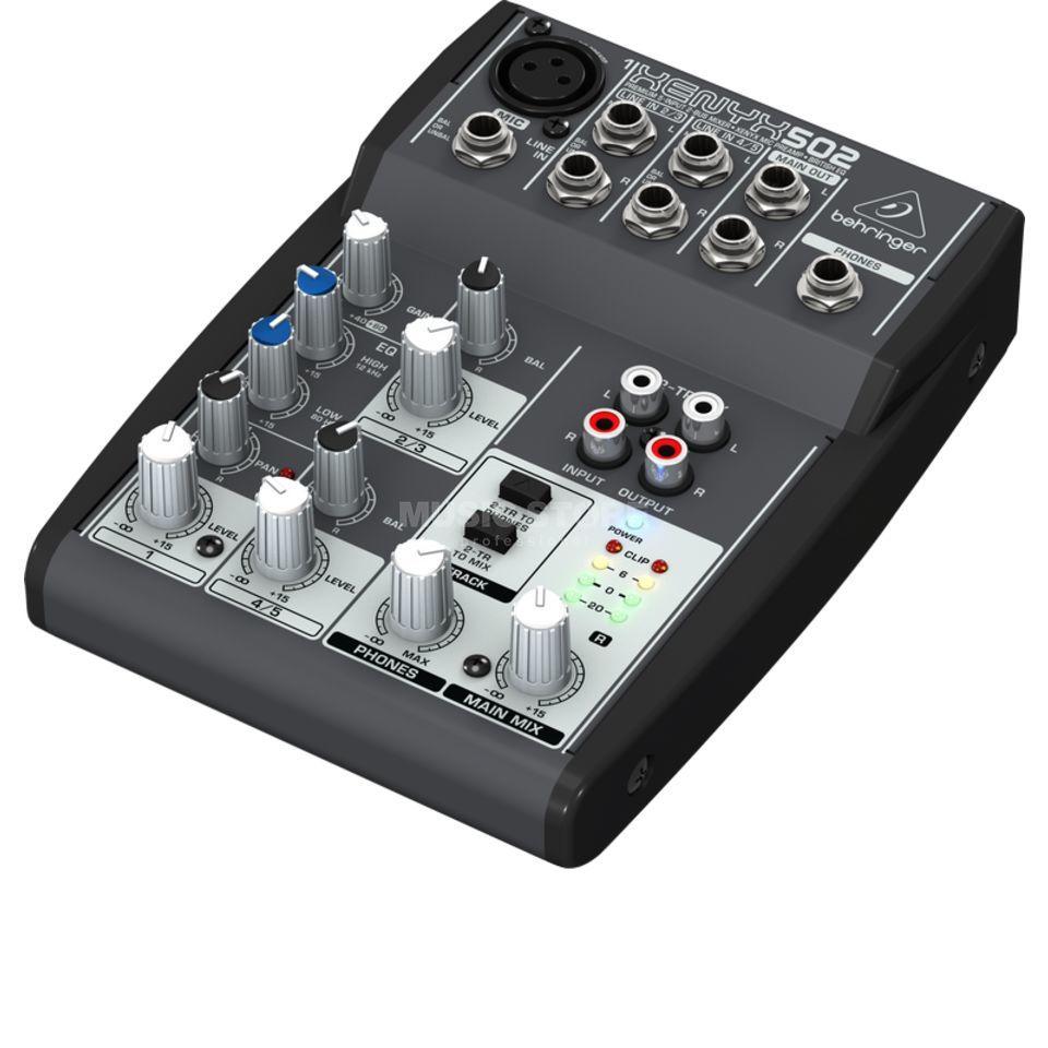 """Sistema di amplificazione """"versatile"""" per musicisti - Pagina 4 Behringer-xenyx-502-premium-mixer-_1_PAH0004216-000"""