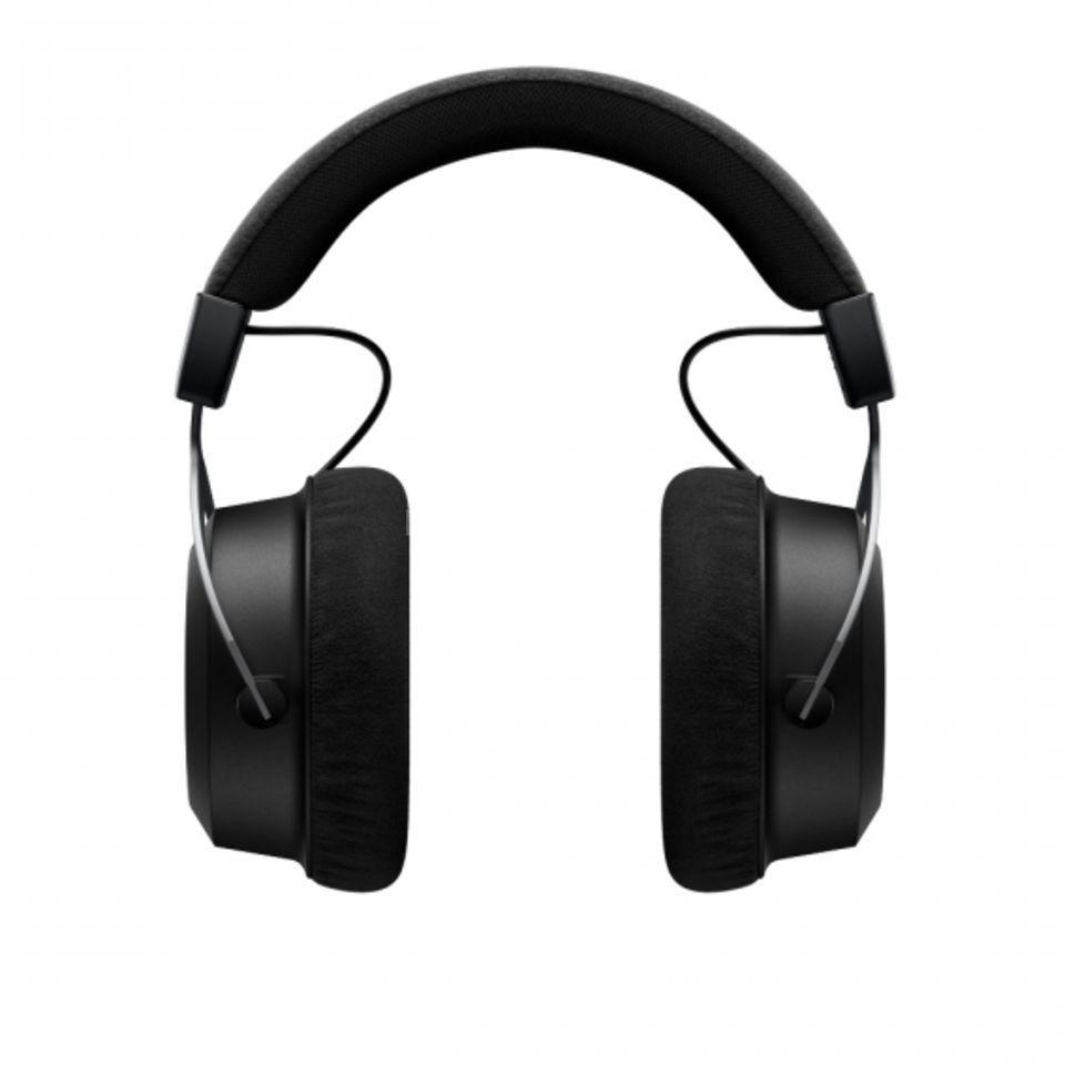 beyerdynamic Amiron Wireless    MUSIC STORE professional   ru-RU