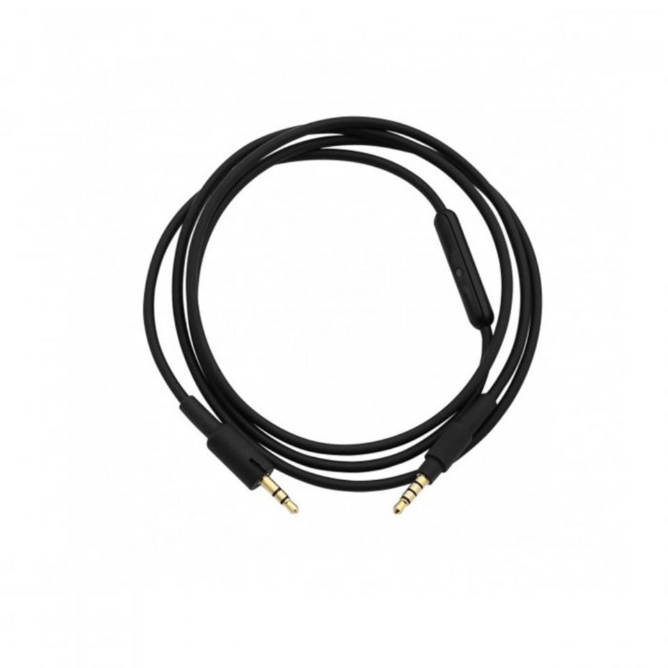beyerdynamic Cable Standard C-One BLK Cable for Custom One Pro Produktbillede