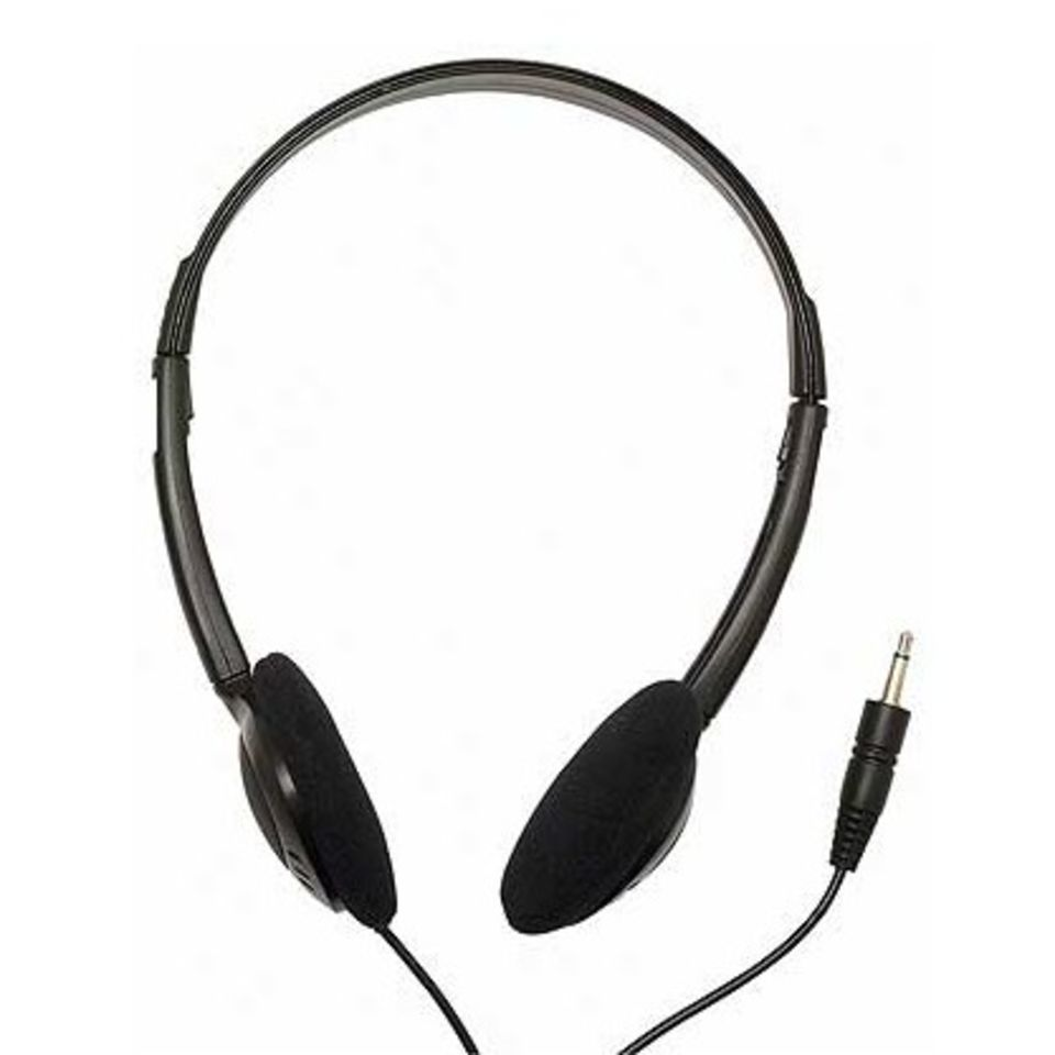 beyerdynamic DT 2 Headphone  Product Image