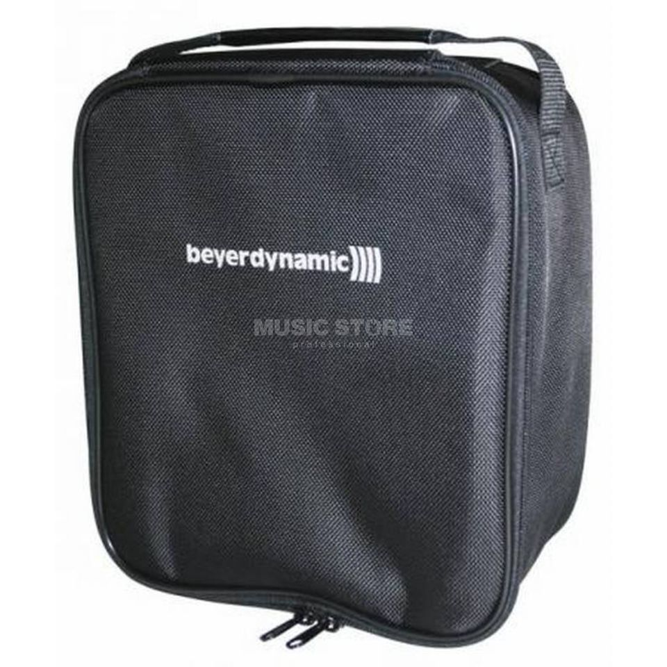 beyerdynamic DT-Bag Bag for DT770.880.990 Produktbillede