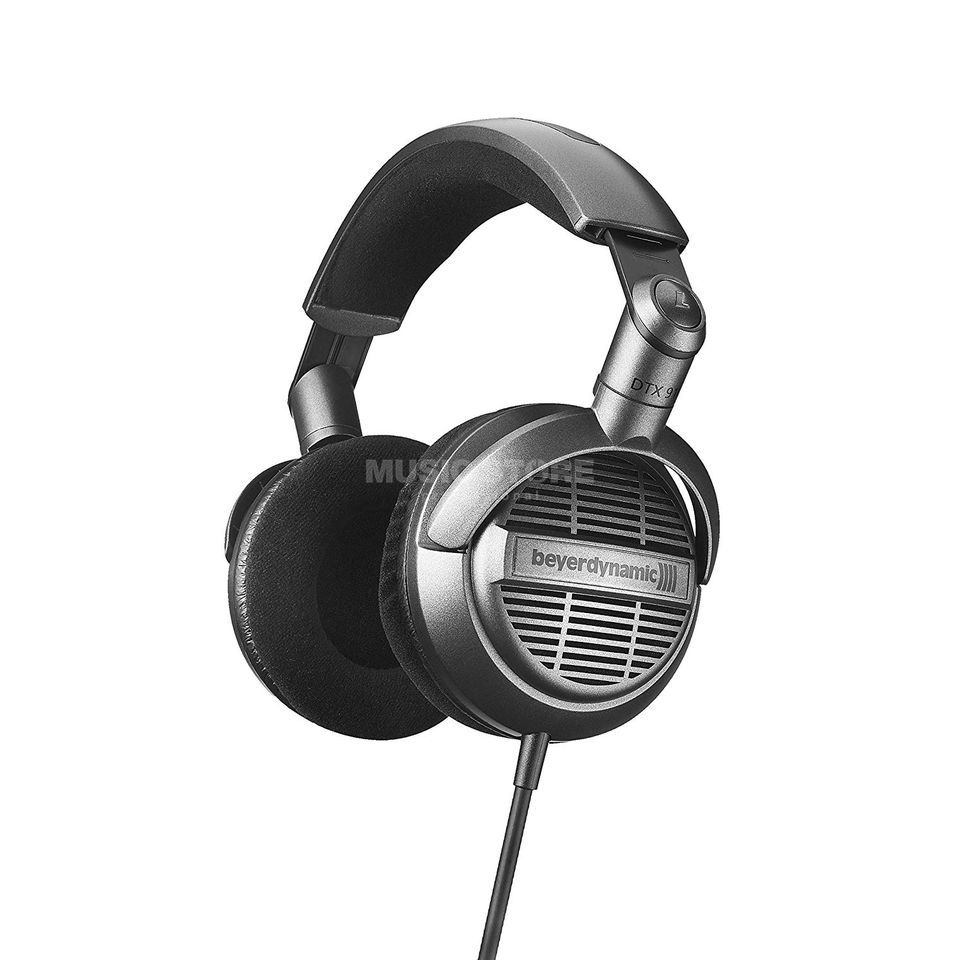 beyerdynamic DTx - 910 Stereo-Headphones Product Image