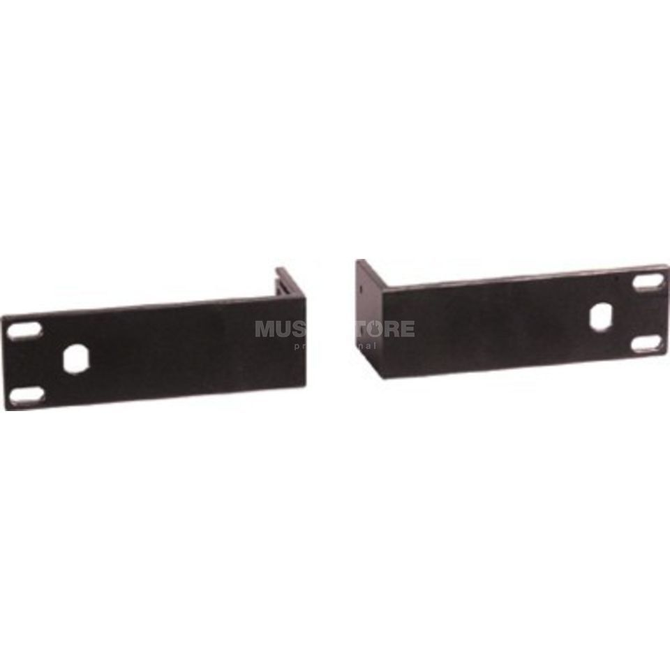 "Beyerdynamic FB 71 Mounting Brackets 19"" for NE 300, NE 500 S, SE 900 Produktbillede"