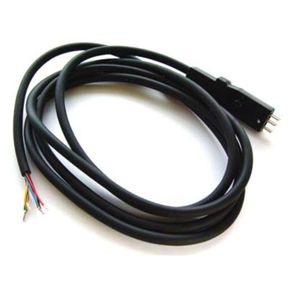 Beyerdynamic K 109.00 3.0m Connecting Cable  for DT 109 Series   Produktbillede