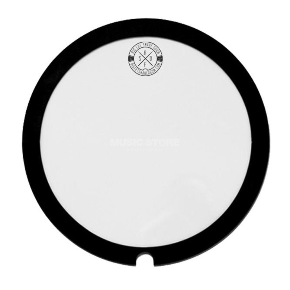"Big Fat Snaredrum The Original 16"" Product Image"