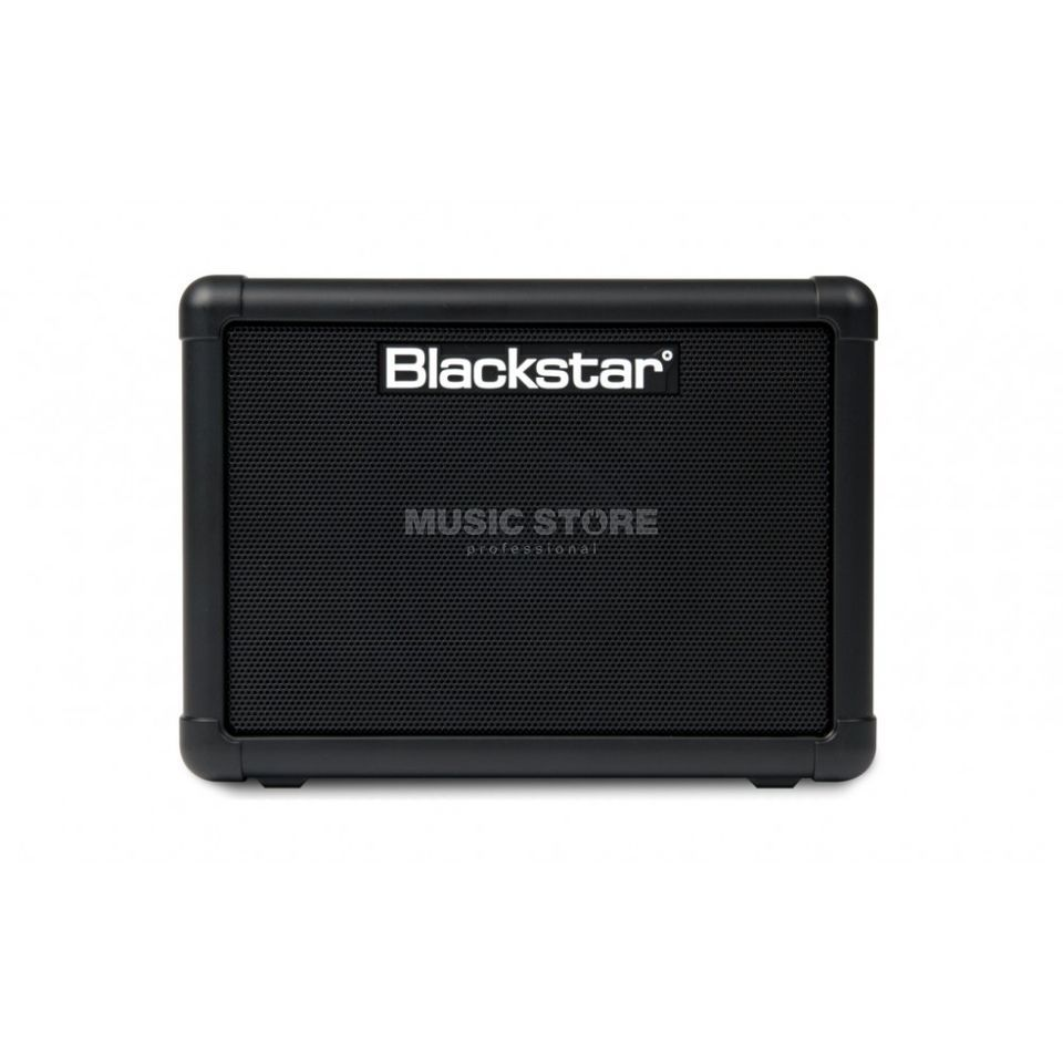 "Blackstar Fly 103 1x3"" Box Produktbild"