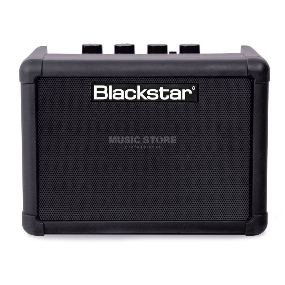 Blackstar Fly 3 Bluetooth Product Image