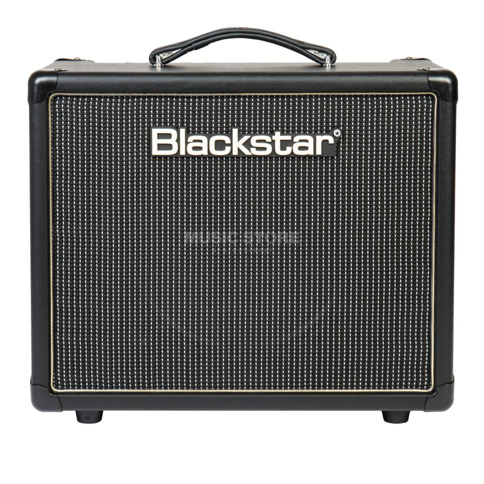 Blackstar HT-5R Combo  Product Image