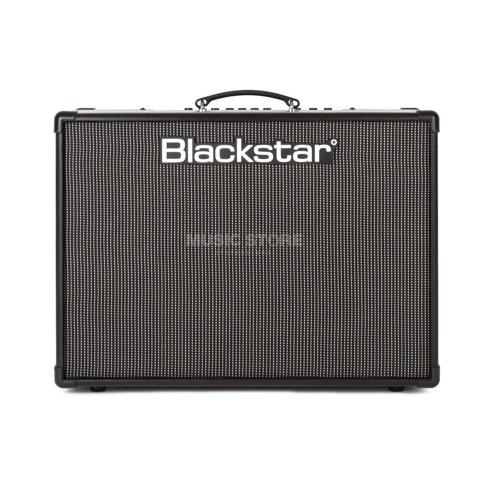 Blackstar ID:Core Stereo 150 Combo Productafbeelding