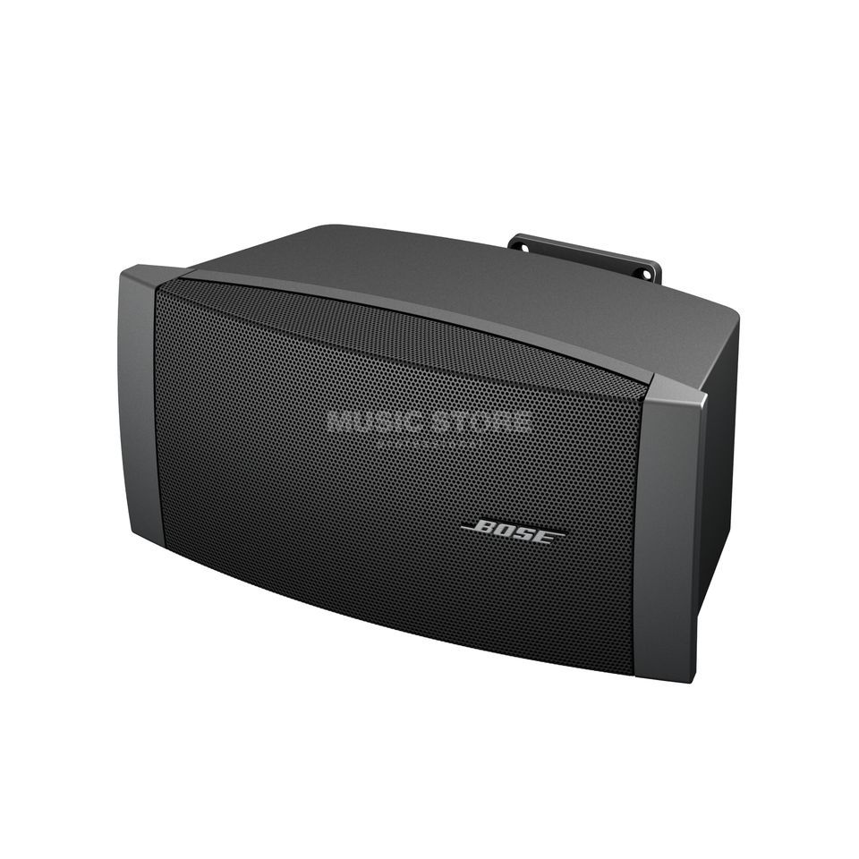 Bose FreeSpace DS100SE BK Full Range 2 Way Speaker 2.25 Produktbild
