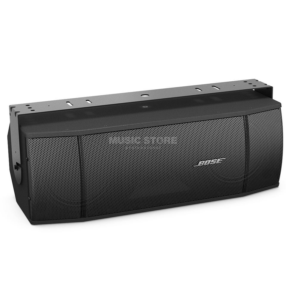 Bose RoomMatch RMU208 Productafbeelding