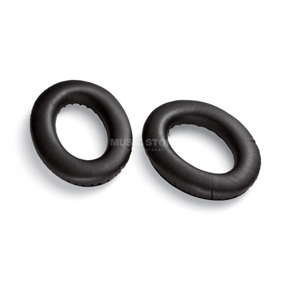 Bose Spare-Earpad for AE2 Headphone Produktbillede