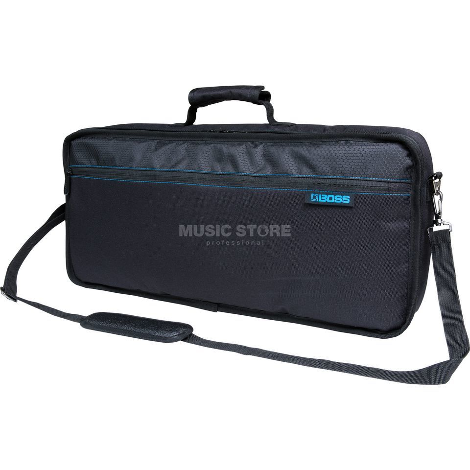 Boss CB-ME80 Bag Product Image