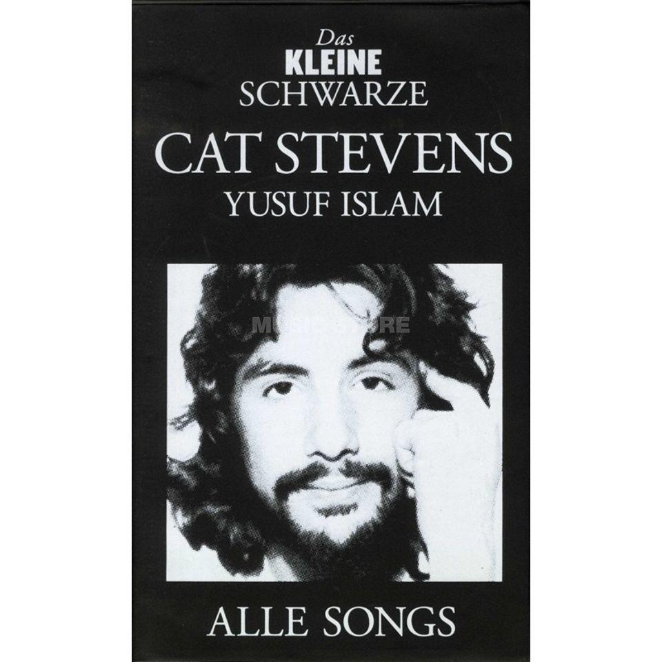 Yusuf Cat Stevens Lyrics