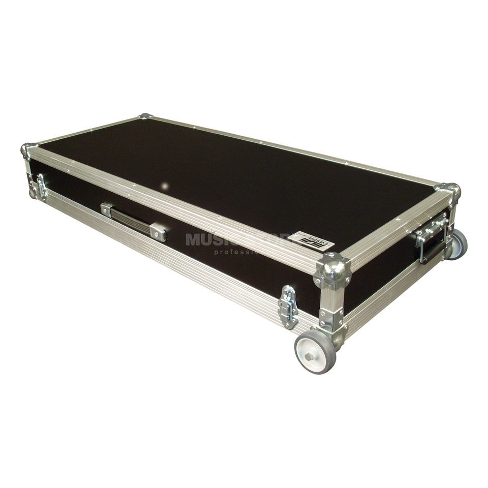BOXPROFI RS-Case Clavia Nord Stage 2 HA-76 Product Image