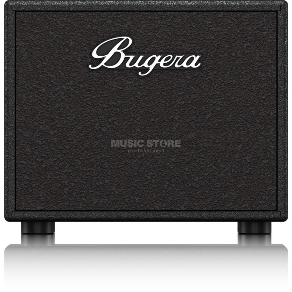 Bugera AC60 Portable Acoustic Amp Product Image