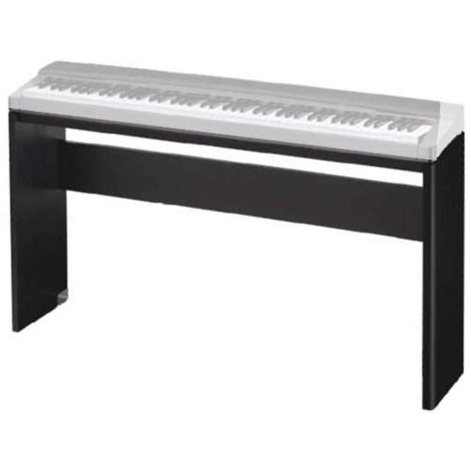 Casio CS-67PBK   Stand for  PX-135 / PX-330 Produktbillede