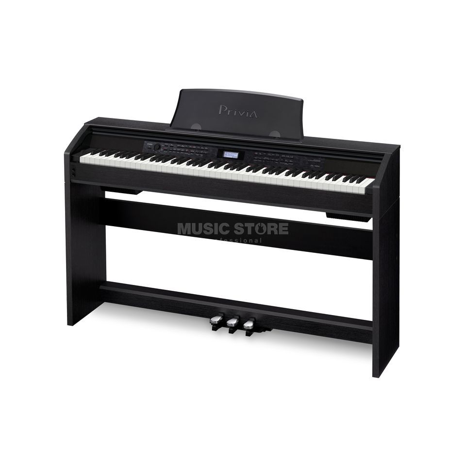 Casio Privia PX-780 M Digital Piano Produktbild