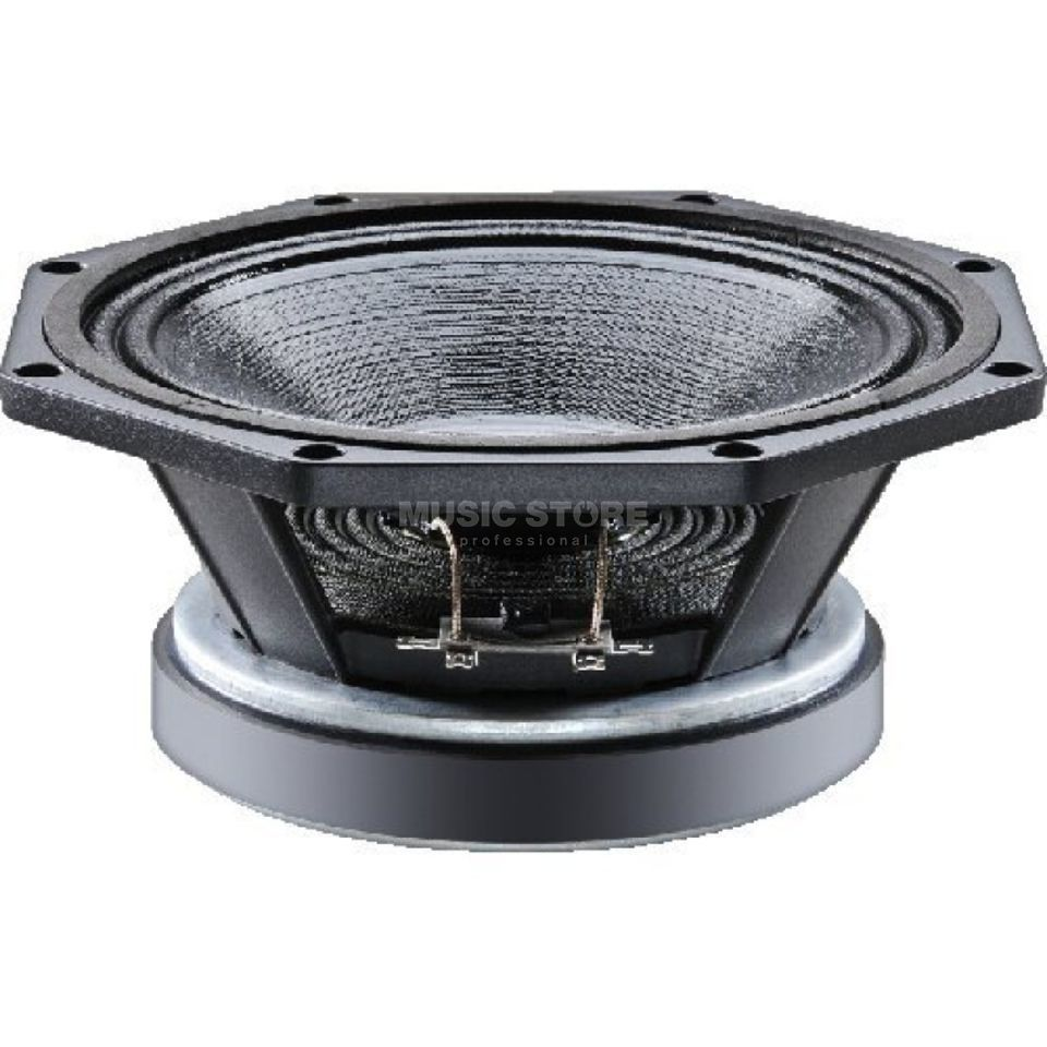 "Celestion FTR08-2011D, 8"" Speaker 200Watt/8Ohm, 70Hz-6kHz Produktbillede"