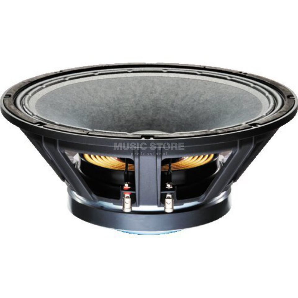 "Celestion FTR15-4080FD, 15"" Speaker 1000Watt/8Ohm, 30Hz-1,5kHz Produktbillede"